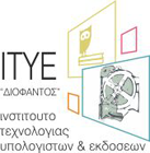 Computer Technology Institute and Press 'Diophantus'