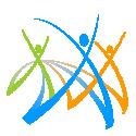 European Web Site on Integration